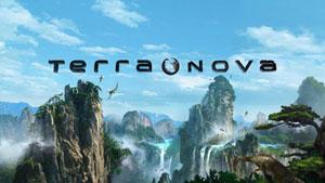 Terra-Nova 300