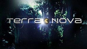 Terra-Nova-TV-Series-2 300