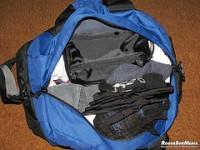 3-Day Bag