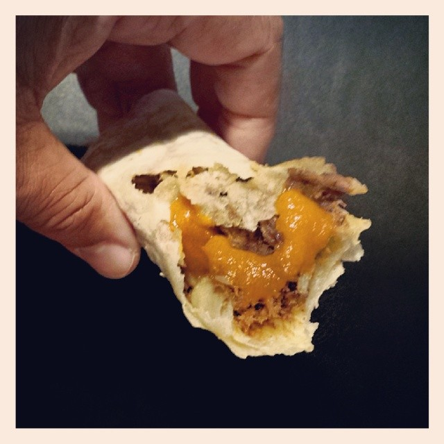 burrito01