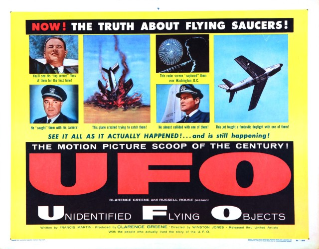 ufo_poster_02