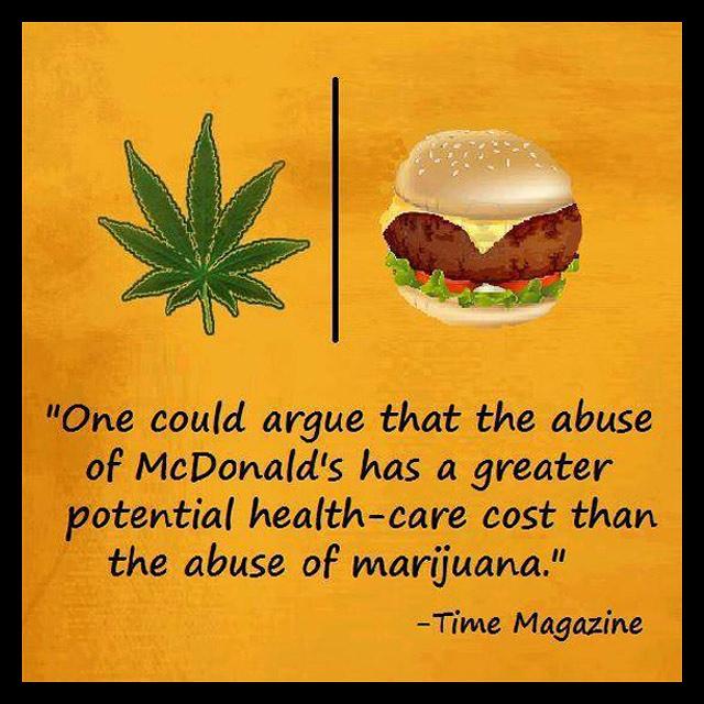 mcdonaldsvsmarijuana