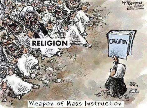 weaponofmassinstruction