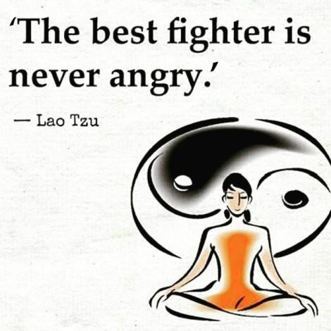 best fighter
