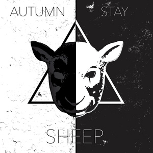 02-autumn stay sheep