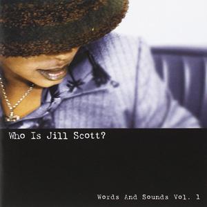 03-Jill Scott