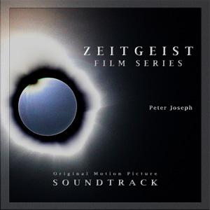 04-zeitgeist soundtrak