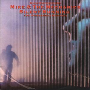 07-Mike_the_mechanics-silent_running_(on_dangerous_ground)_s