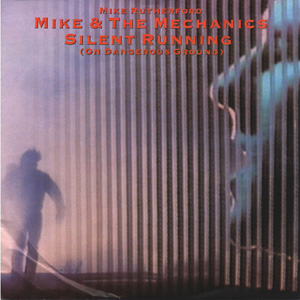 07-Mike_the_mechanics-silent_running_(on_dangerous_ground)_s