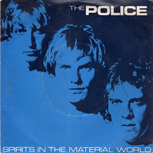 08-the-police-spirits-in-the-material-world-single-uk