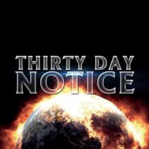 09-30 day notice deprogram