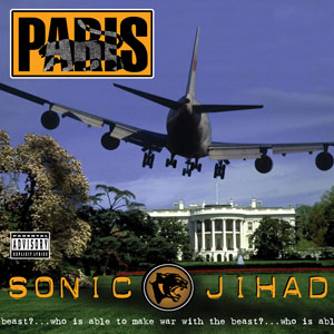 10-Paris Sonic Jihad