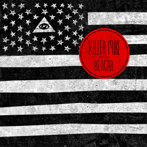 11-killer mike reagan