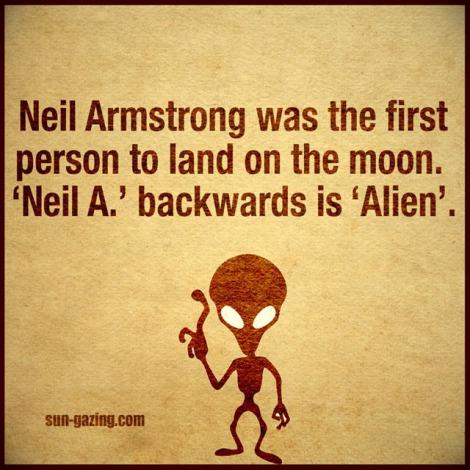 alien-neila
