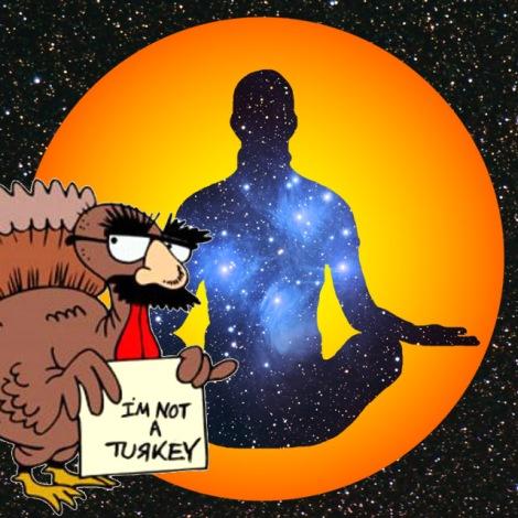 GW Thanksgiving Grafic