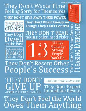 13-Things-Mentally-Strong-People-Dont-Do 300