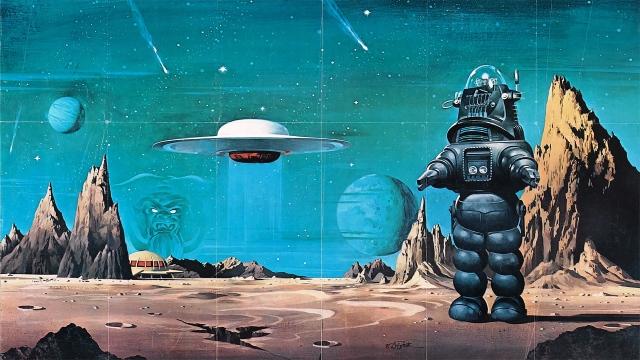 43548-forbidden_planet