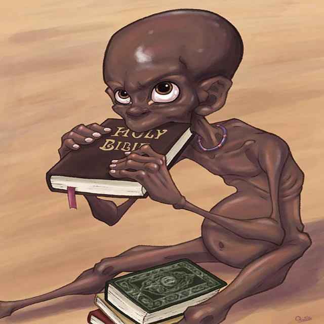 cant eat bibles 640