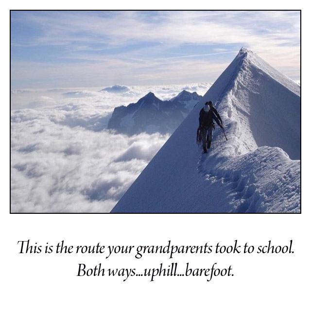 Grandparents_School_Route