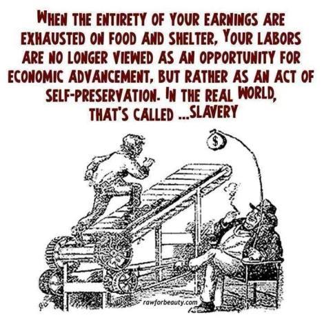 entirety of earnings