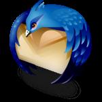 mozilla-thunderbird-1