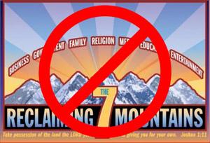 seven-mountains-NO 300