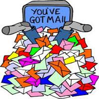 YouveGotMail-200