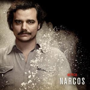 narcos640