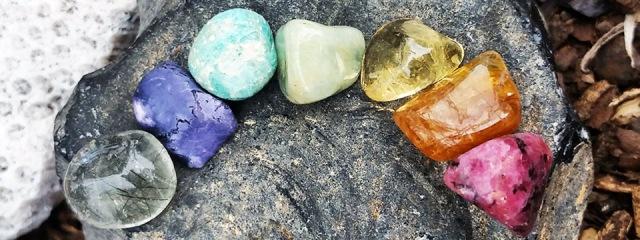 chakra-pebbles-blog