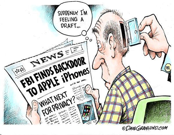 FBI-opens-iPhone