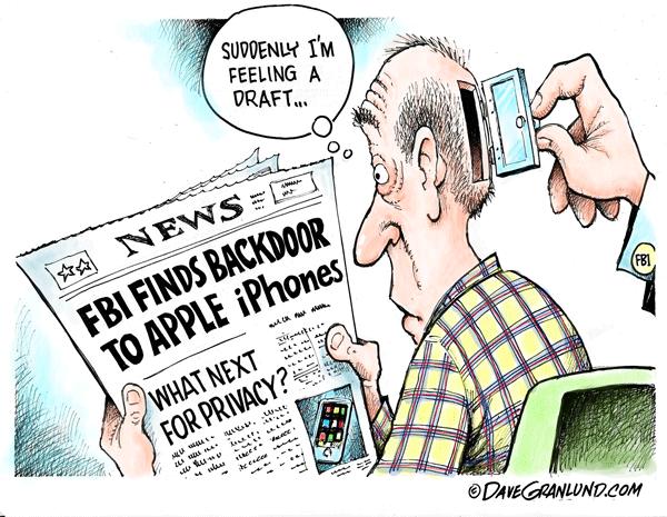 FBI-opens-iPhone