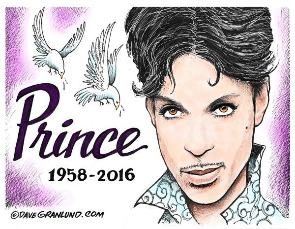 Prince-trubute-1958-2016