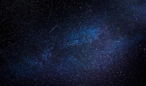 stars pexels-51021