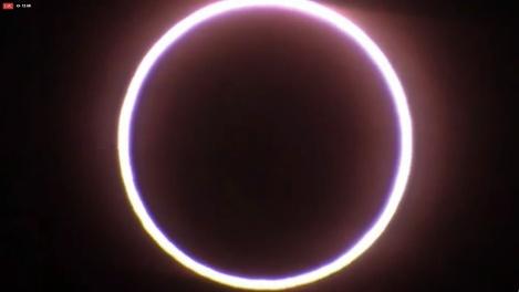 eclipse022617
