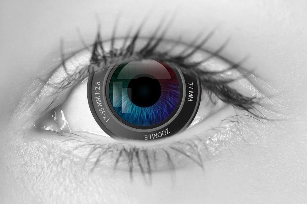 eye-enhanced